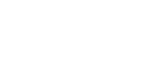 urban-future-forum-logo-white