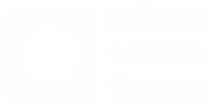 Urban_Future_Forum-Logo-white